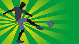 SoccerFeatured