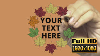 30119_callouts_autumncirclerevhand_thumb