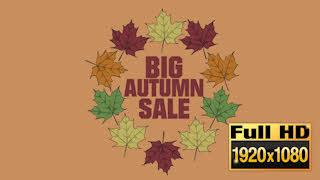 30120-21-22_callouts_autumnsalehand_thumb