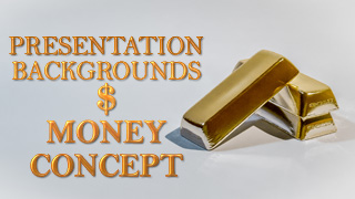 moneyconceptfeatured