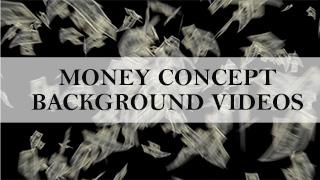 moneyconceptvideosfeatured