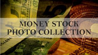 moneystockphotocollfeatured