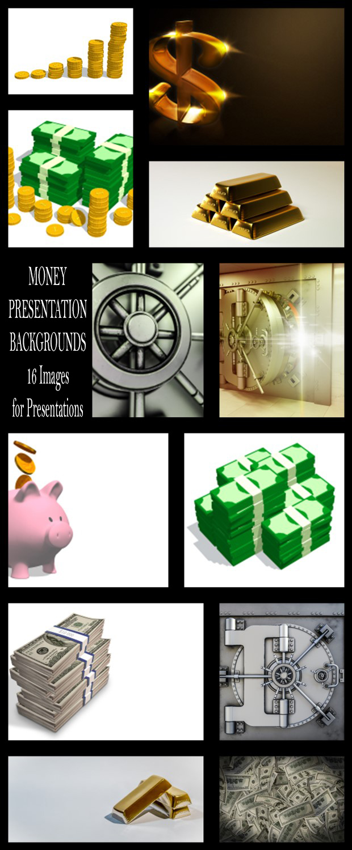 10144_moneypresent_overview