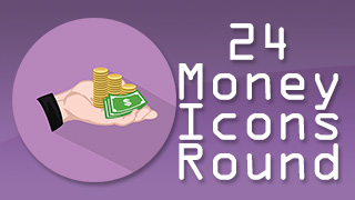 10144_moneyround_featured