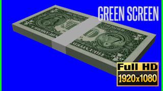40063_callouts_dollarbills_0312-thumb