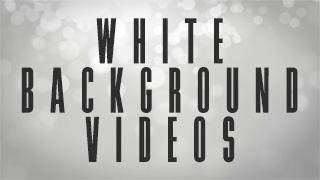 whitebackvideos320-png