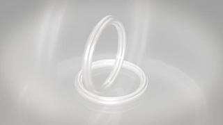 30060_callouts_ringswhitehd0166_thumb