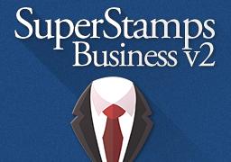 SuperStamps Business v2