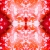Strawberries White Chocolad Unfold Kaleidoscope Loopable Video Background
