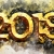 2018 New Year Themed Background 20