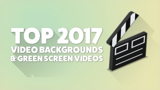 Top Video Presentation Assets 2017