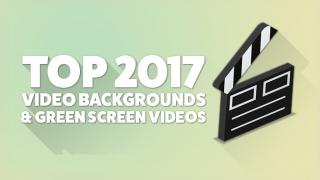 Top Video Presentation Assets 2017