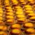 Kyoto famous cheese tart, Japan.