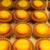Kyoto famous cheese tart, Japan 02