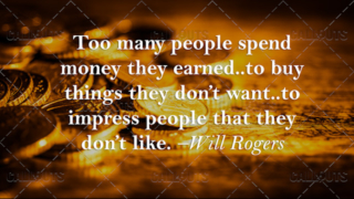 Money Quote for Social Sharing 01
