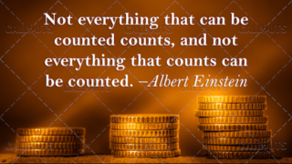 Money Quote for Social Sharing 02
