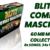 Blitz Combo Maschine Music Collection