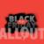 Black Friday Sales/Advertising Graphics: Spray Paint 01