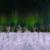 Winter Wonderland Aurora Locked Shot Animation