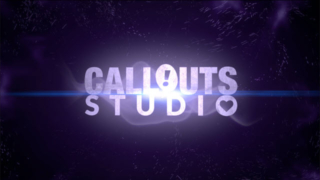 Introducing Callouts Studio