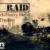 Air Raid – 60 sec version