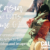 Camtasia Creative LUTs Volume 01