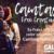 Free Camtasia Creative LUTs